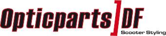 Opticparts-Logo